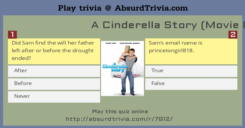 Halloween Trivia Questions & Answers + FUN Facts (2018 ...