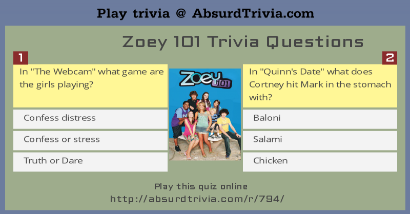 794-zoey-101-trivia-questions.png