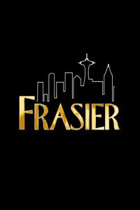 Frasier Artwork
