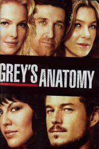 Grey's Anatomy Trivia | Grey's Anatomy Quiz