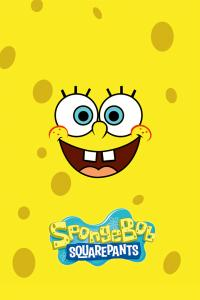 SpongeBob Squarepants Artwork