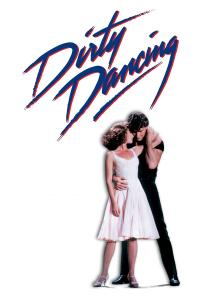 Dirty Dancing Artwork