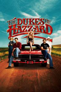 Dukes of Hazzard Artwork