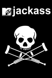 Jackass Artwork