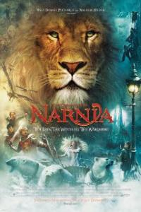 Chronicles of Narnia: The Lion, the Witch and the Wardrobe Artwork