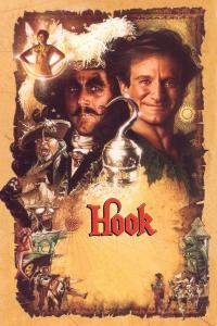 Hook Artwork