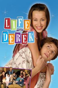 Life with Derek Artwork