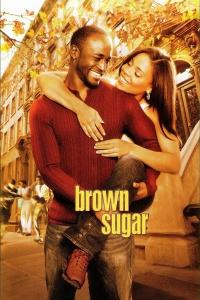 Brown Sugar Artwork