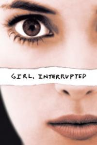 Girl Interrupted Artwork