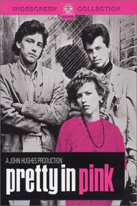 Pretty in Pink Artwork