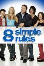 8-simple-rules