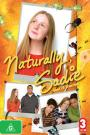 naturally-sadie