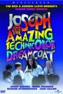 joseph-and-the-amazing-technicolor-dream